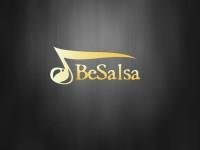 BeSalsa