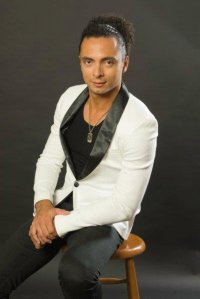 Javier Campines Dance