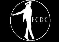 Elvis Collado Dance Center