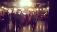 Ballroom City