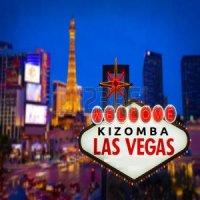 Kizomba Las Vegas @ Broadway Hall dance studio
