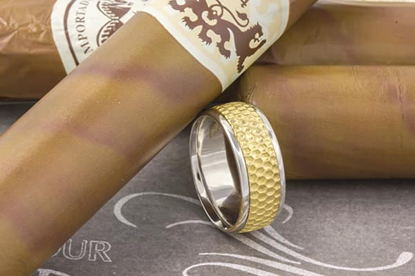mens band - Cheap Wedding Rings Sets