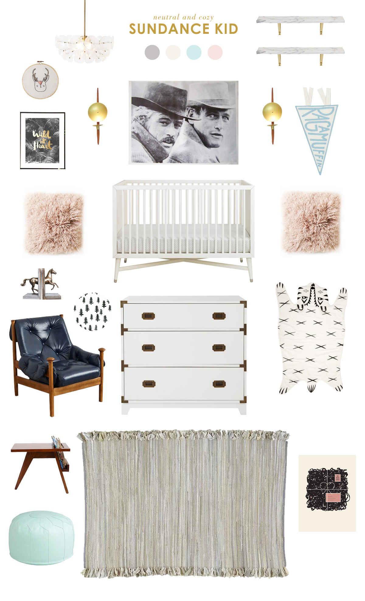 neutral baby room ideas lay baby lay lay baby lay