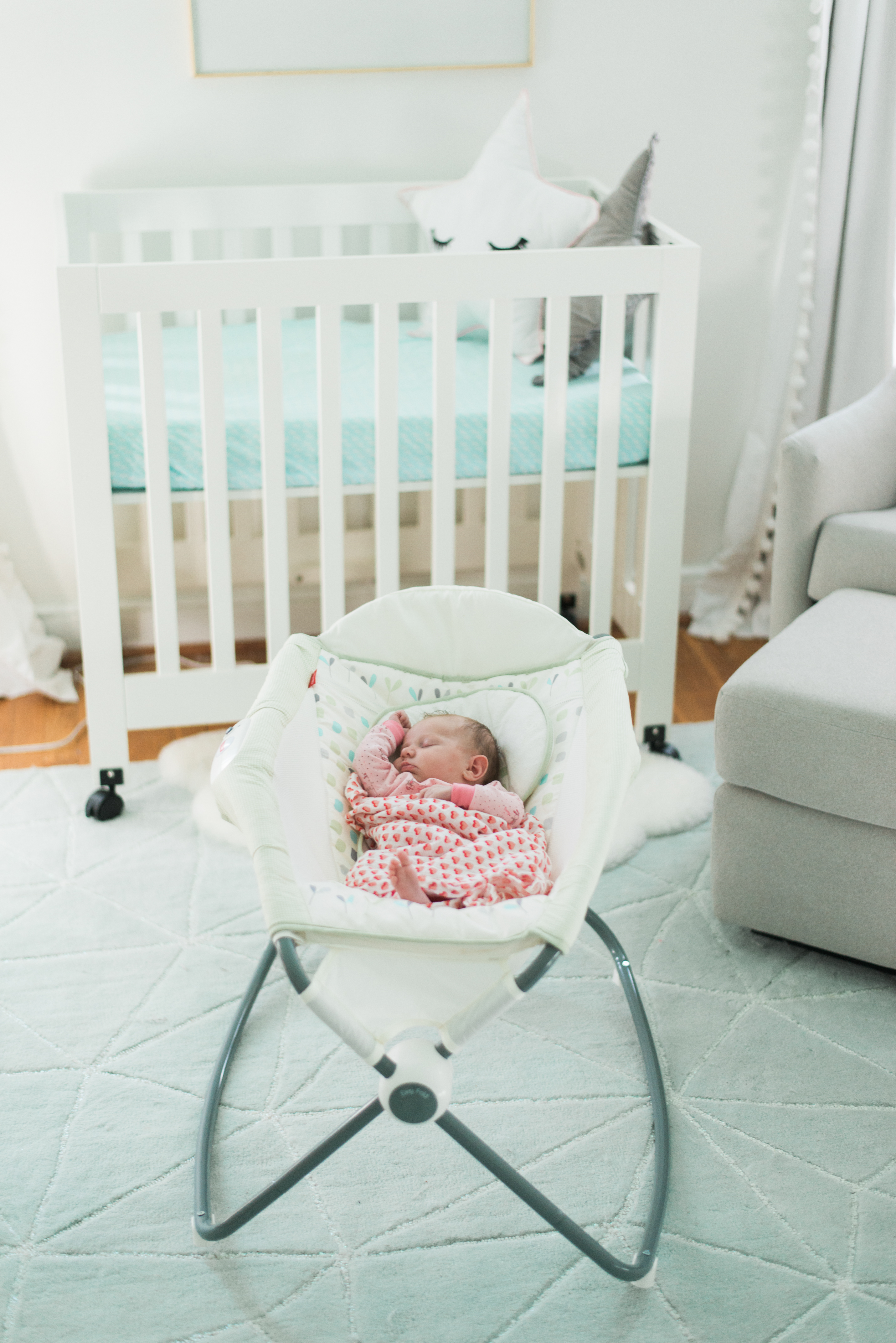 Some Of My Favorite Baby Must Haves Lay Baby Lay Lay