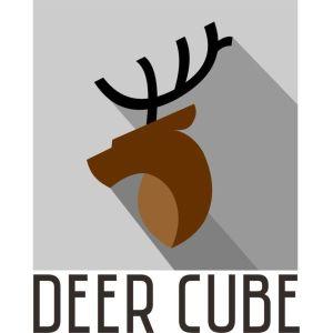 Deer Cube