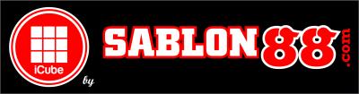 iCube by Sablon88