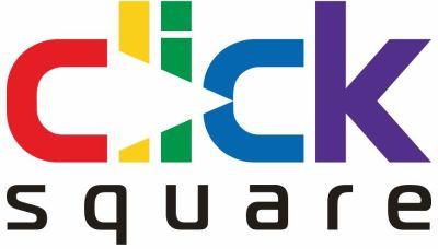 Click Square Indonesia