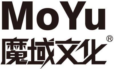 MoYu Cube