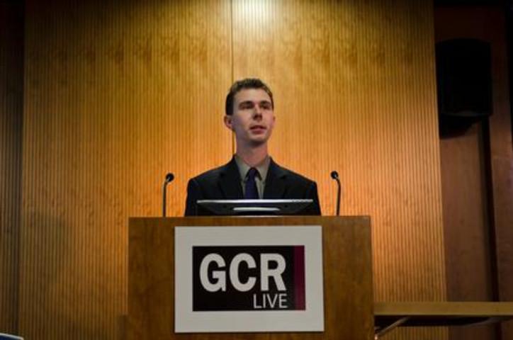 GCR Live: BIS unpacks private damages consultation