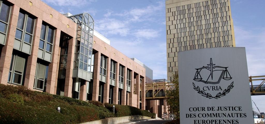 EU court rejects cartel info disclosure challenge