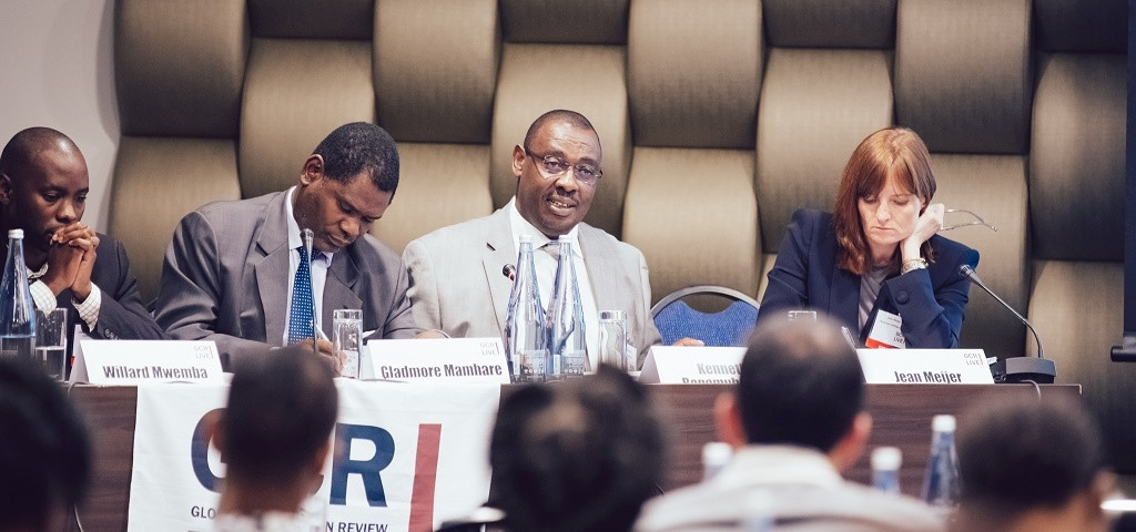 Africa's regional bodies may require multiple merger filings