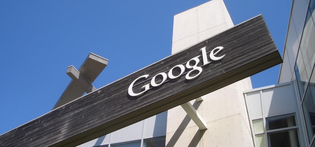 Hausfeld gets a GRIP on Google lawsuits