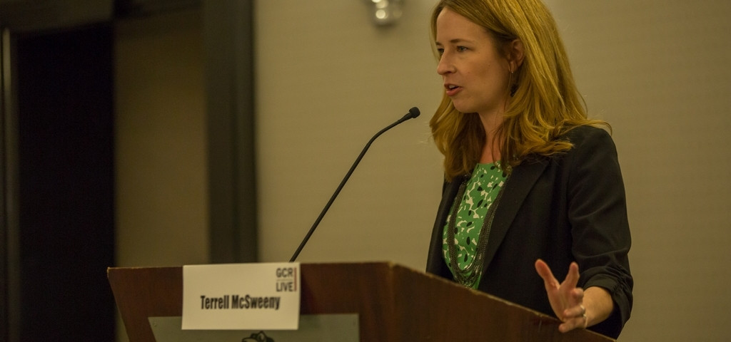 McSweeny: Price controls won't fix competition issues in hospital tie-ups