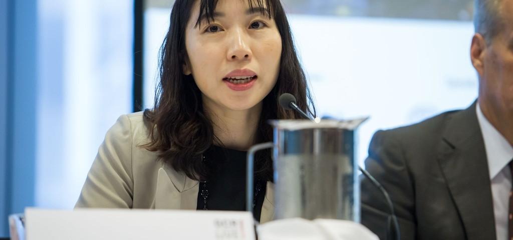 Asian antitrust enforcers split on investigation cooperation