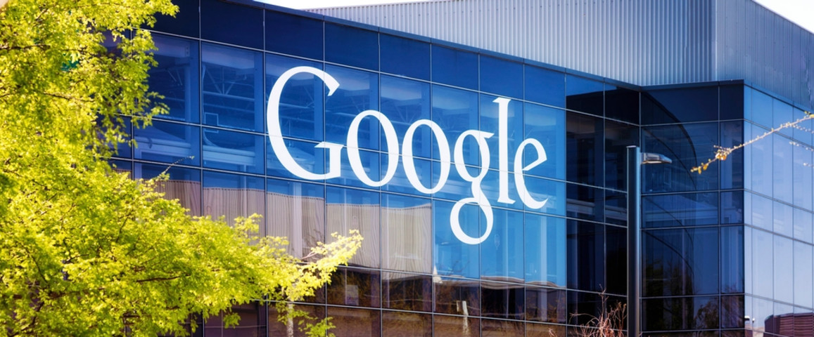 Google appeals against shopping fine to General Court