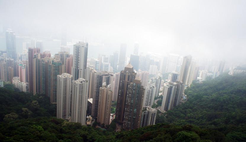 GAR Live: typhoons of change in Asia