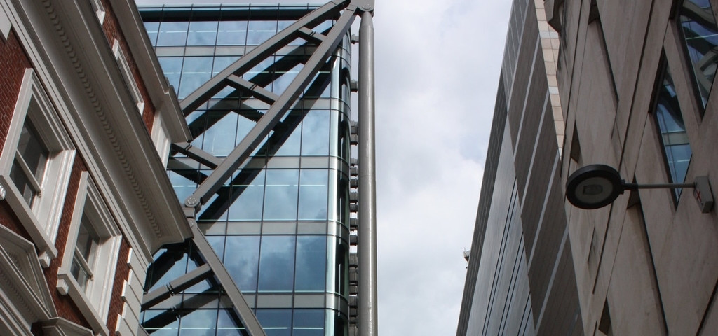 Merger set to tie up CMS, Nabarro and Olswang practices