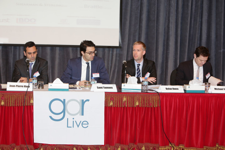GAR Live Lookback: Abu Dhabi - How well do arbitrators cope with highly technical matters?