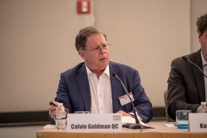 """Threatened trade wars"" lead ABA to examine public interest"