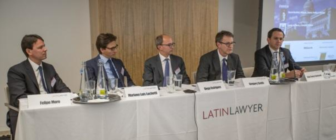 "Lawyers praise ""exceptional"" Argentine renewables programme"