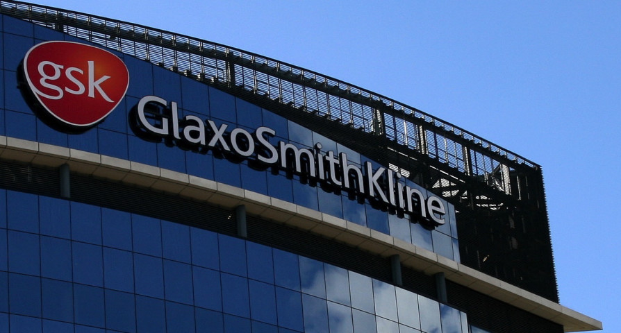"""GSK lawyer: CMA paroxetine decision was """"overreach"""""""