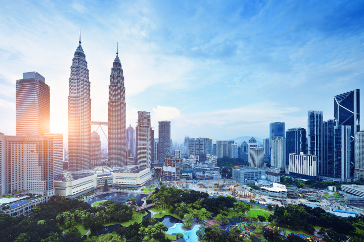 Malaysian enforcer eyes €45 million fine on insurance companies