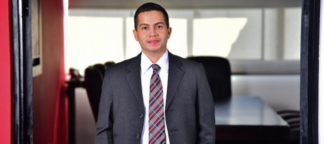 LatinAlliance hires Romero Pineda's corporate practice head