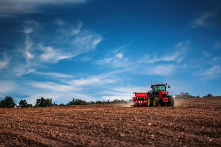 Switzerland investigates tractor manufacturer