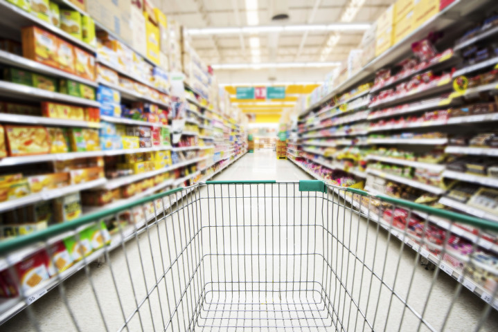German enforcer wrong about food retail risks, says ABA