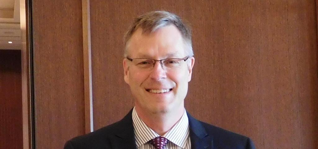 US DOJ chief clarifies cartel leniency revision