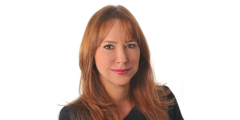 Dentons Muñoz Panama hire boosts banking and finance
