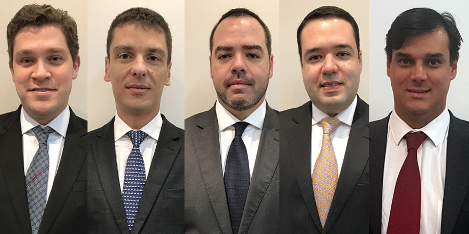Mattos Engelberg doubles Brasília office with merger