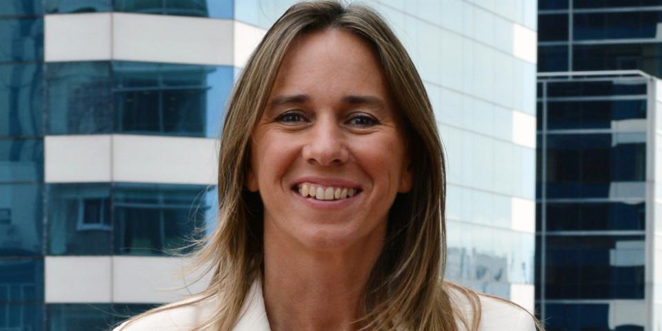 Beccar Varela welcomes back corporate lawyer