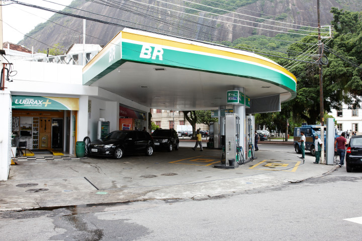 Brazil requires divestiture in cartel settlement