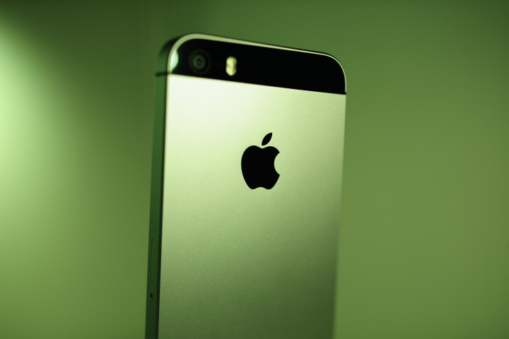 Qualcomm: Apple is no victim
