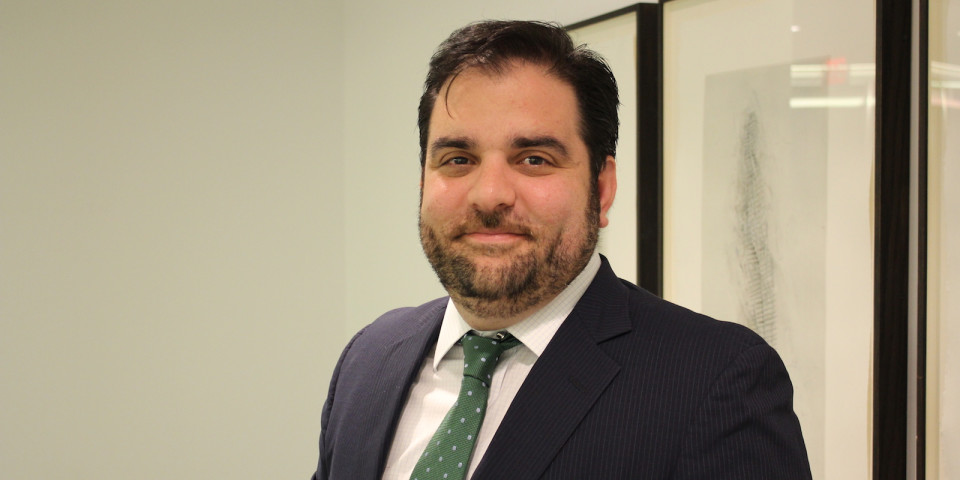 Squire Patton Boggs adds LatAm telecoms abilities