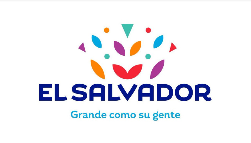 Consortium behind El Salvador's new trade promotion branding