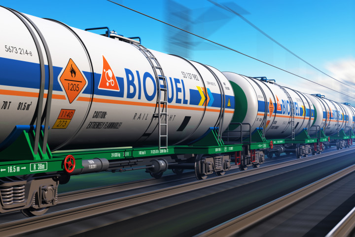 DG Comp closes biofuel investigation