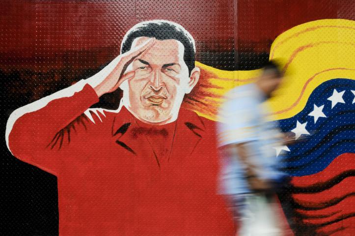 Venezuela seeks to overturn ICSID awards