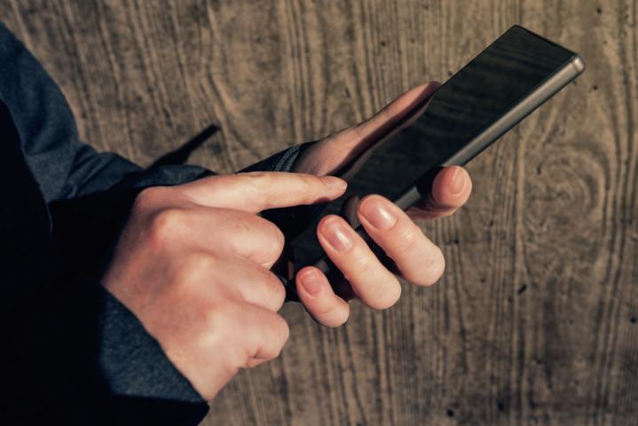 DG Comp raids Swedish mobile operators