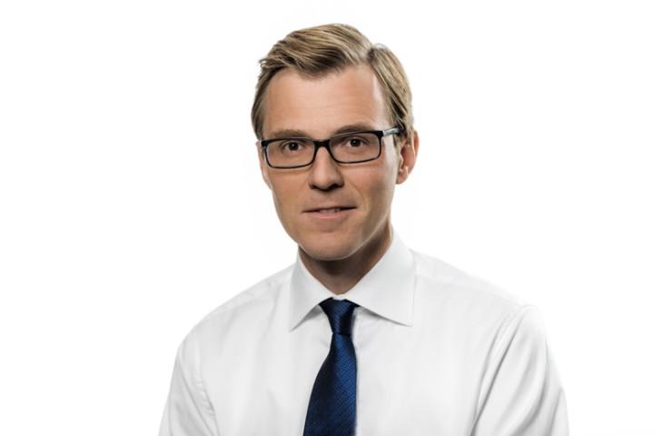 Glade Michel Wirtz adds third antitrust partner