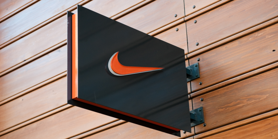 Silva & Cía helps Nike kick out trademark application