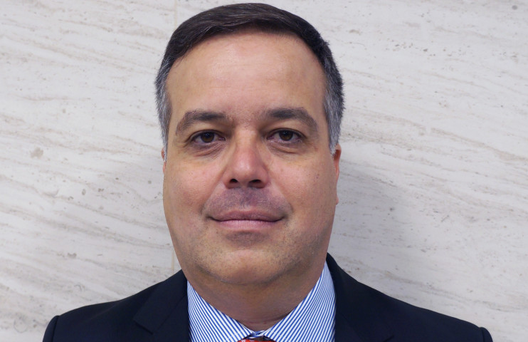 Demarest hires tax partner from EY