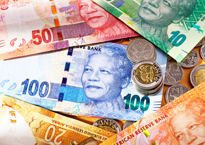 Banks fight South Africa forex prosecution