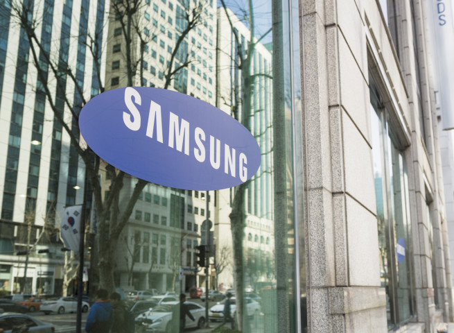 Intel and Samsung back FTC against Qualcomm