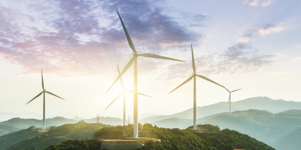 BNDES closes inaugural green bond issuance