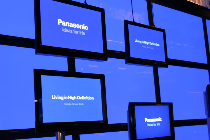 Mexican enforcer fines Panasonic and Ficosa for failure to notify