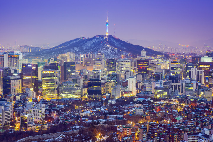 Korea nominates new antitrust head