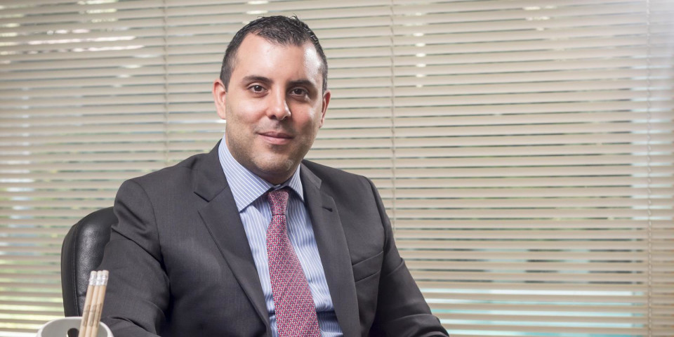 Hernández & Cía enlists EY partner as OECD-driven tax hires continue