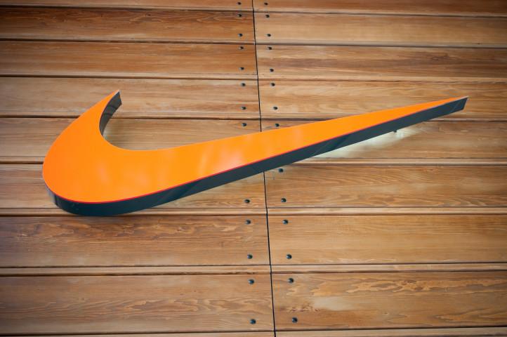 DG Comp probes Nike, Universal Studios and Sanrio